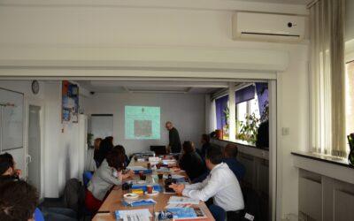 Budowanie świadomości zdrowotnej wśród rodziców: spotkanie w Polsce